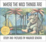 Where the Wild Things AreSendak, Maurice - Product Image