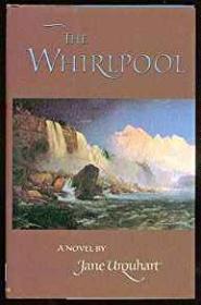 Whirlpool, TheUrquhart, Jane - Product Image