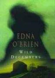 Wild DecembersO'Brien, Edna - Product Image