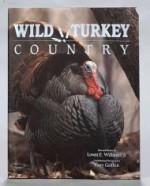 Wild Turkey Countryby: E., Jr. Williams Lovett - Product Image