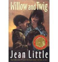 Willow And TwigLittle, Jean - Product Image