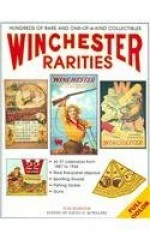 Winchester Raritiesby: Webster, Tom - Product Image