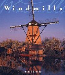 WindmillsBrooks, Laura - Product Image