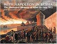 With Napoleon In RussiaFaur, Faber Du - Product Image