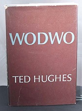 WodwoHughes, Ted - Product Image