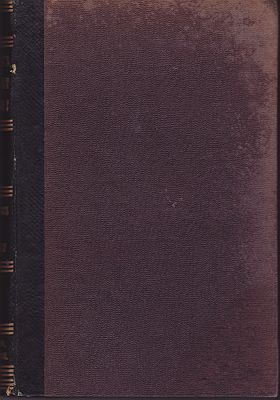 Wonders of Geology, The (Parley's Cabinet Library)Goodrich, Samuel G. - Product Image