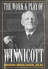 Work and Play of WinnicottGronlnick, Simon A. - Product Image