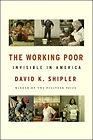 Working Poor, The Shipler, David K. - Product Image