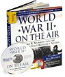 World War II on the Air: Edward R. Murrow and the Broadcasts That Riveted a NationBernstein, Mark - Product Image