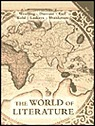 World of Literature, TheWestling, Louise and others - Product Image
