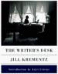 Writer's Desk, TheKrementz, Jill - Product Image