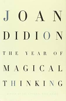YEAR OF MAGICAL THINKING, THEDidion, Joan - Product Image