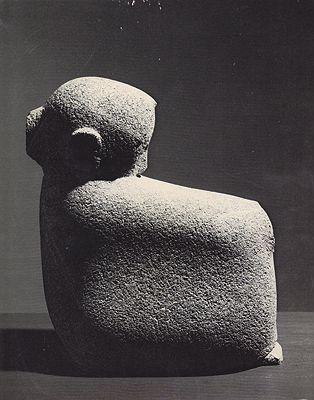 Yamamoto: SculptureYamamoto, Masamichi - Product Image
