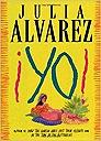 Yo!Alvarez, Julia - Product Image