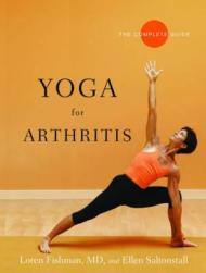 Yoga for Arthritis: The Complete GuideFishman, Loren - Product Image