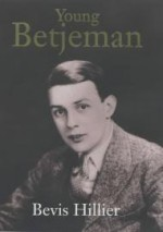 Young Betjemanby: Hillier, Bevis - Product Image