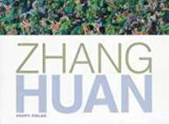 Zhang Huan - Poppy FieldsHuan, Kathryn H. Selig Brown Zhang - Product Image