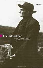 islandman, TheCrohan, Tomas O - Product Image