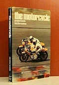 motorcycle, The Lacombe, Christian - Product Image